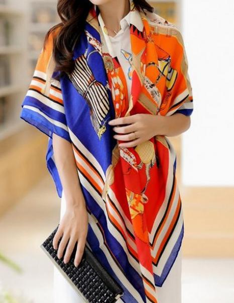 sd-773067 scarf-blue.jpg