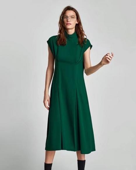 sd-11498 dress green.jpg