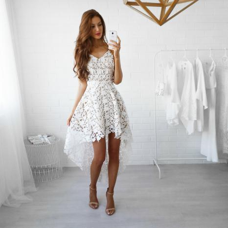 sd-13992 dress white.jpg