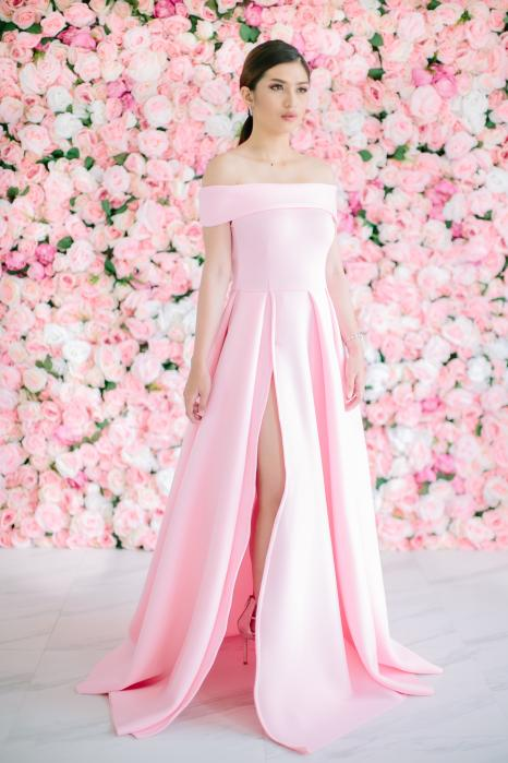 sd-213402 emma gown salmon pink.jpg