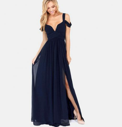 sd- 9716530 maxi dress dark blue.jpg