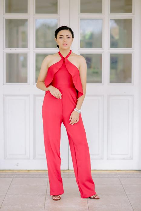 sd-213335 araminta jumpsuit red.jpg