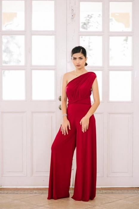 sd-213336 infinity jumpsuit red.jpg