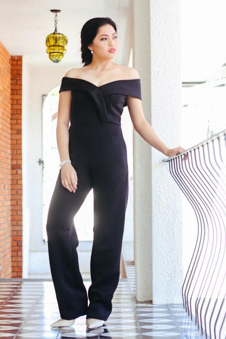 sd-213352 keziah jumpsuit black.jpg